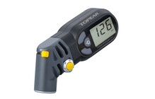 Topeak SmartGauge D2 Präzisions-Digital-Manometer